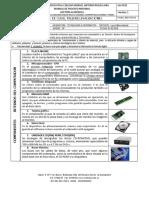 Guia 1 Componentes internos (1)