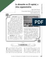 Dialnet-LaCriticaALaAlienacionEnElCapitalALaLuzDeLaEticaAr-3405665.pdf