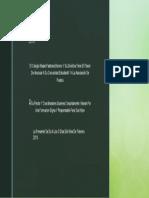 carta de presentacion rector.pptx