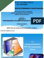 298741779-PROPIEDADES-VOLUMETRICAS-DE-FLUIDOS-PUROS.pdf