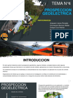 PROSPECCION GEOELECTRICA 4.pdf