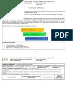 GUIA_INTEGRADA_DE_ACTIVIDADES_ACADEMICAS_2015_psicofisiologia_1_403005
