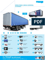 camion.pdf