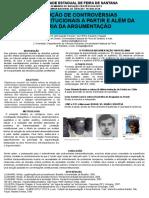 PÔSTER SEMIC.pdf