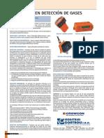deteccion de gases.pdf