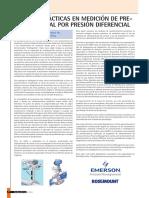 medicion de caudal por presion diferencial.pdf