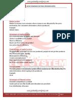 Revision-for-GCSE-Economics-section-2.pdf