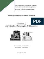 modelagem e simulaçao em HYSYS_modulo1.pdf