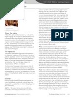 9781408289563_TN_The-Merchant-of-Venice.pdf