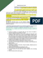 CASO 1 RESUELTO.docx