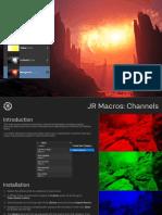 jr-channels