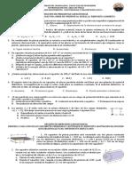 TALLER DE POTENCIAL Y CAPACITANCIA.pdf