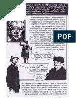 Fragmento - Historia del arte para principiantes - Dani Cavarallo, Carline Vago-Hugnes