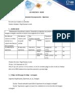 FormatoEtapa2 -TallerfundamentosProgramación_ Algoritmos_Ejercicio5