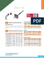 Perno-Autoperforante.pdf