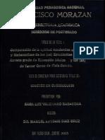 comparacion-de-la-aptitud-academica-en-espanol-y-matematicas-de-los-as-estudiantes-as-de-noveno-grado-de-educacion-basica-y-los-as-de-tercer-curso-de-ciclo-comun.pdf