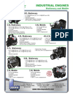 psi_engines_product_sheet.pdf
