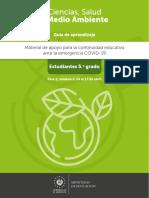 Guia_aprendizaje_estud_CSyMA_ 5grado_F2_S1
