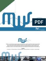 Mws Brochure
