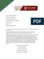 ENSAYO SER LATINOAMERICANO Brizzio (1).docx
