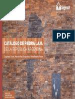 Anales 58 Catalogo de Lajas Rep Arg 2019.pdf