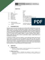 Recuperación PANADERÍA Prof.  JOB-LUZ- LOURDES.docx