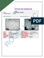 PROPIEDADES-ÓPTICAS-DE-MINERALES.pdf
