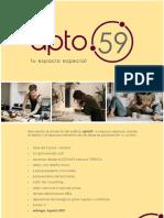 9c854b_ed1d5501a2c44b70bfffc4bed1b11735 (1).pdf