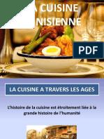 La_Cuisine_Tunisienne