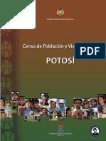 Potosí CENSO 2012_web.pdf
