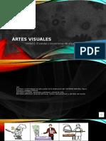 Artes Visuales 3era clase (1).pptx