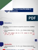 SOLUC.SIMULACRO PC1-FDC (1).pdf