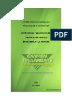 titularizare_invatatori_metodica.doc