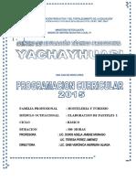 programaciondemodulos2015cetpro2doris-150514163445-lva1-app6891.docx