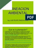1_PLANEACION_AMBIENTAL 1 PARTE