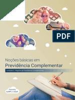 NB Prev Complementar Unid2