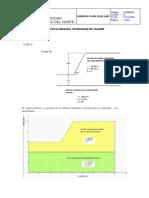 SEMANA 2 - 3PRÀCTICA DIRIGIDA No 02.pdf