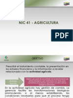NIC+41+-+AGRICULTURA-1