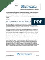 EJEMPLO REALIDAD AVANZADA.docx