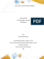 epistemologia_100101_66_trabajo final
