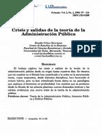 16358-16967-1-PB.pdf