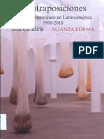 189637408-100120392-Candela-Iria-Contraposiciones-Arte-Contemporaneo-en-Latinoamerica-1990-2010.pdf