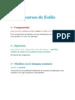 Recursos de Estilo.pdf