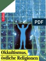 Okkultismus - Östliche Religionen und die New-Age-Bewegung