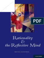 [Keith_E._Stanovich]_Rationality_and_the_Reflectiv(z-lib.org)