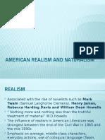 Realism_and_naturalism