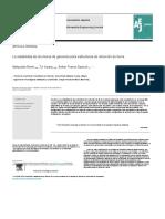 Traducción - The stability of gabion walls for earth retaining structures-convertido