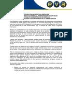 Caso restaurante (1).pdf