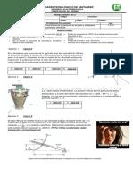 Parcial_DInamica_I.pdf