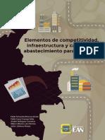elementos-de-competitividad-infraestructura-y-cadena-ean